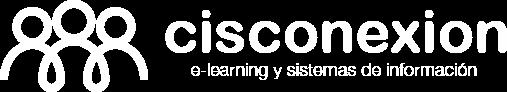 Cisconexion logo